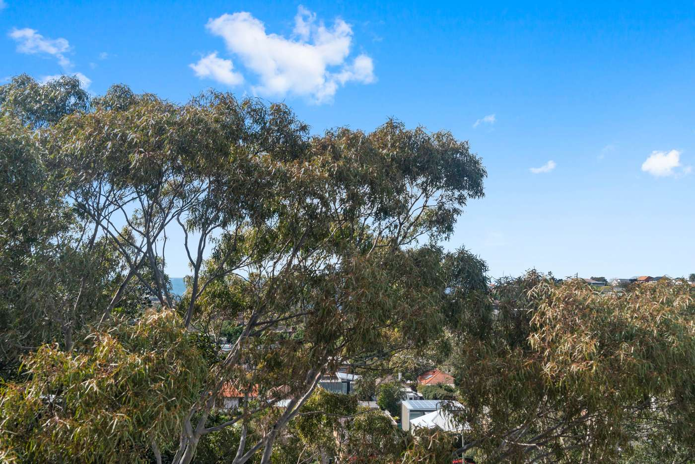 Main view of Homely apartment listing, 604/72 Henrietta Street, Waverley NSW 2024
