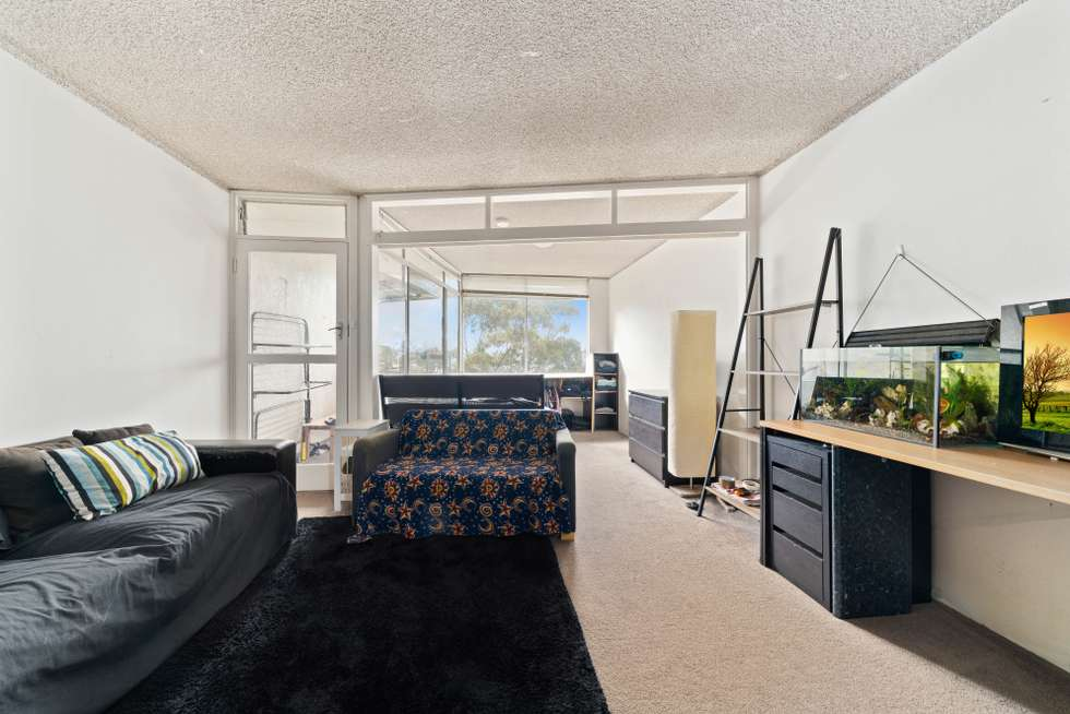 Second view of Homely apartment listing, 604/72 Henrietta Street, Waverley NSW 2024