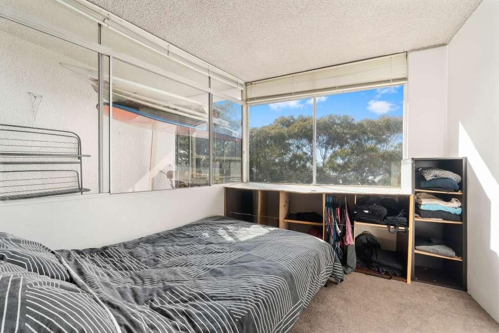 Third view of Homely apartment listing, 604/72 Henrietta Street, Waverley NSW 2024
