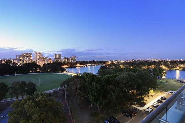 711/24 Levey Street, Wolli Creek NSW 2205