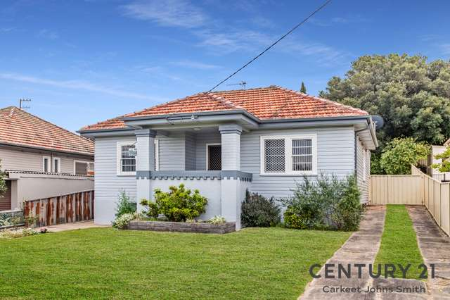 46 High Street, North Lambton NSW 2299