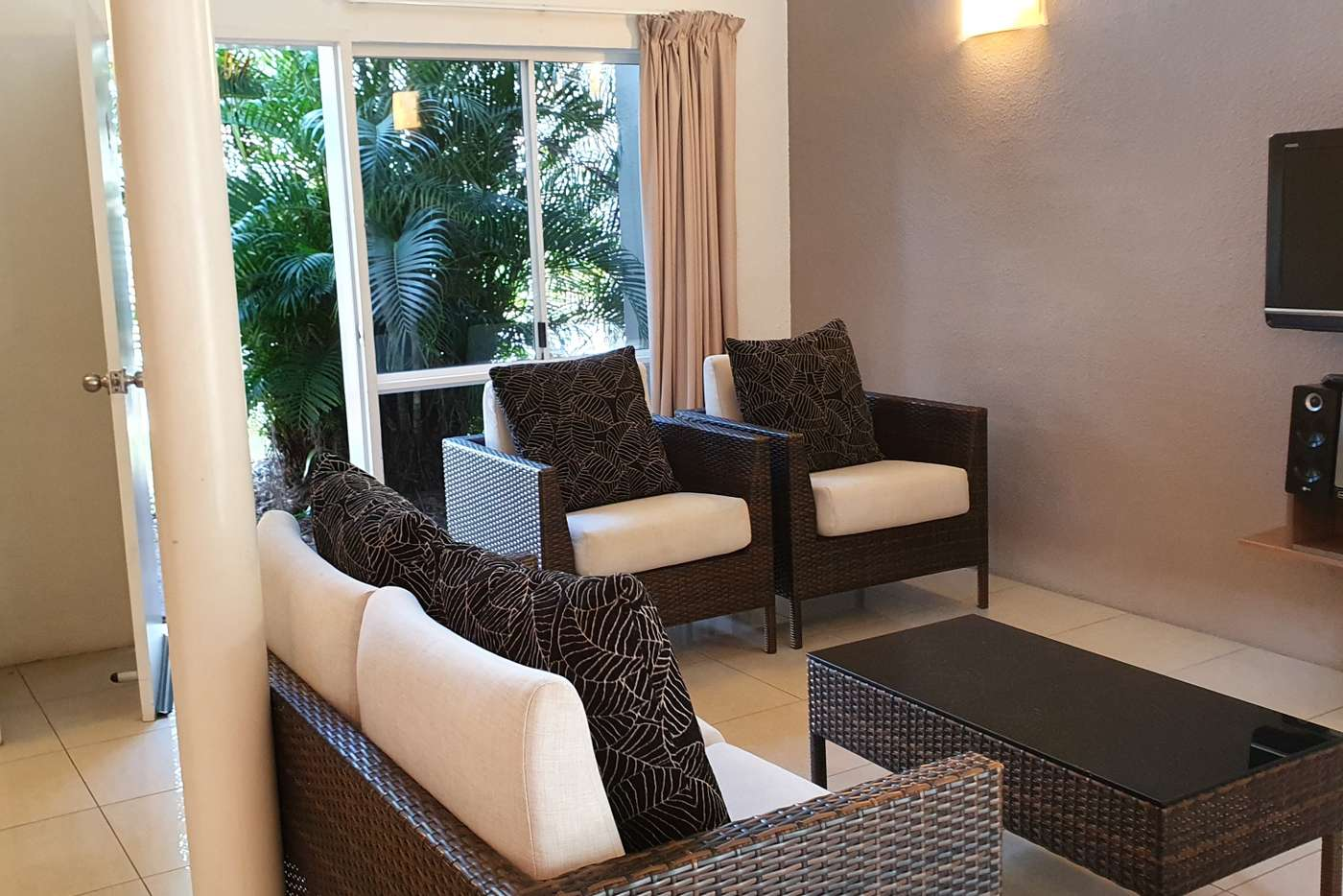Main view of Homely apartment listing, Villa 17 Reef Resort 121 Port Douglas Rd, Port Douglas QLD 4877