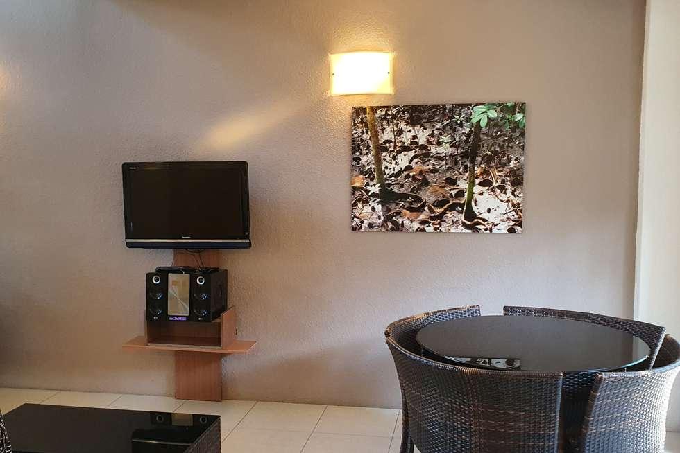 Second view of Homely apartment listing, Villa 17 Reef Resort 121 Port Douglas Rd, Port Douglas QLD 4877