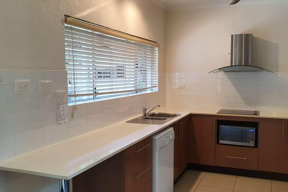 Third view of Homely apartment listing, Villa 17 Reef Resort 121 Port Douglas Rd, Port Douglas QLD 4877