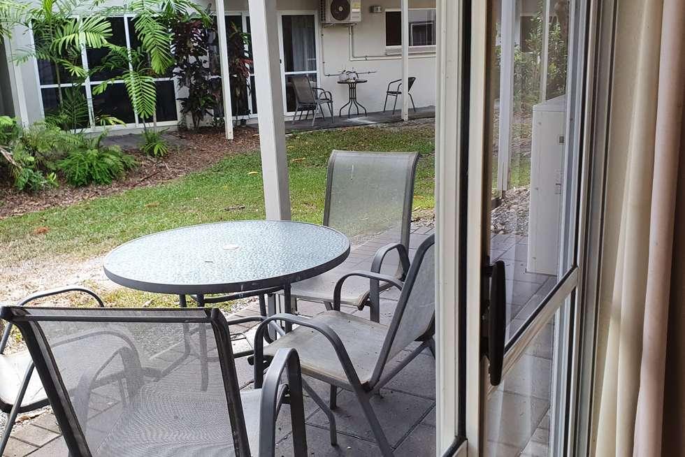 Fifth view of Homely apartment listing, Villa 17 Reef Resort 121 Port Douglas Rd, Port Douglas QLD 4877