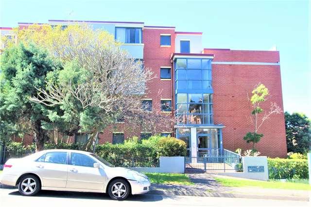 16/52-56 Woniora Road, Hurstville NSW 2220