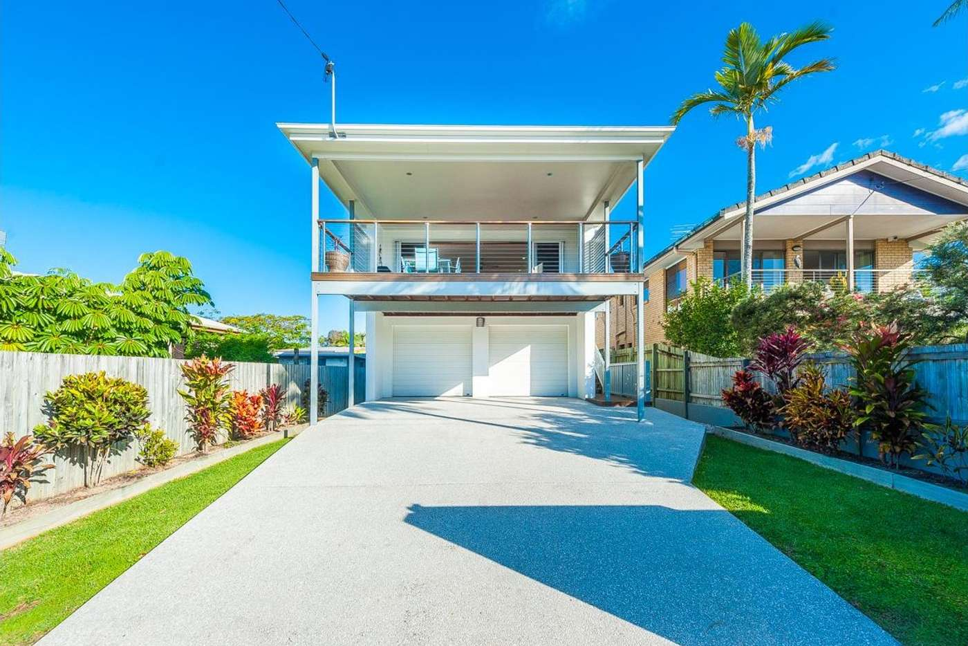 Main view of Homely apartment listing, 191 Bradman Avenue, Maroochydore QLD 4558