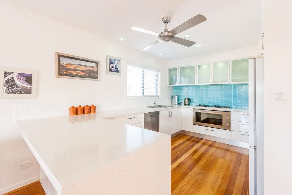 Fourth view of Homely apartment listing, 191 Bradman Avenue, Maroochydore QLD 4558
