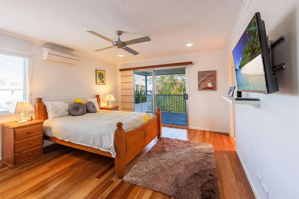 Fifth view of Homely apartment listing, 191 Bradman Avenue, Maroochydore QLD 4558