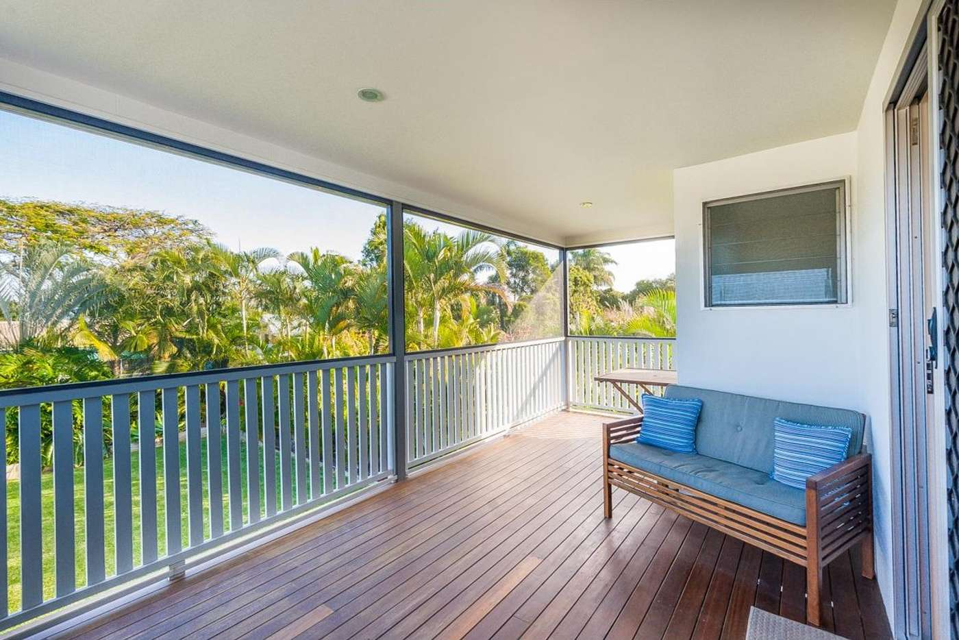 Seventh view of Homely apartment listing, 191 Bradman Avenue, Maroochydore QLD 4558