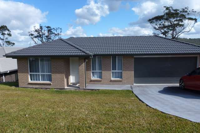 27 Blackwood Circuit, Cameron Park NSW 2285