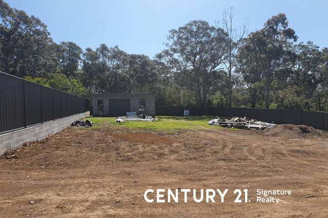 69A Beinda Street, Bomaderry NSW 2541