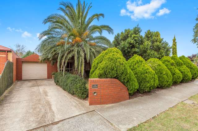 11 St Anthony Court, Seabrook VIC 3028