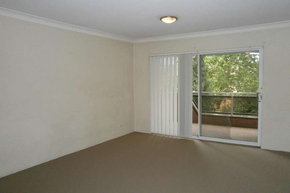 Second view of Homely unit listing, 5/4 Kitchener Street, Kogarah NSW 2217