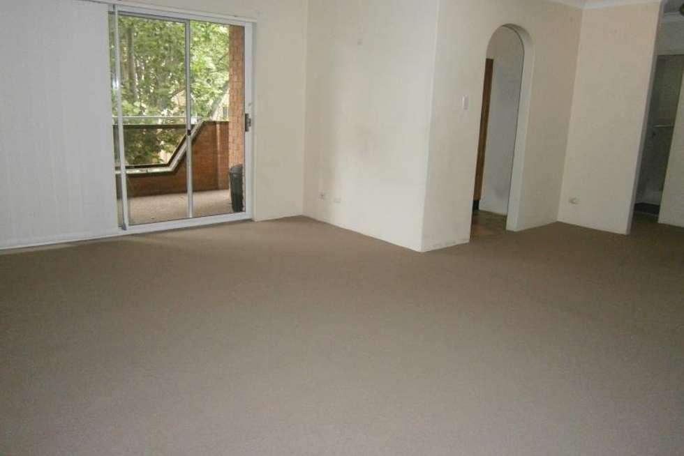 Third view of Homely unit listing, 5/4 Kitchener Street, Kogarah NSW 2217