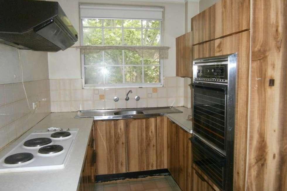 Fourth view of Homely unit listing, 5/4 Kitchener Street, Kogarah NSW 2217