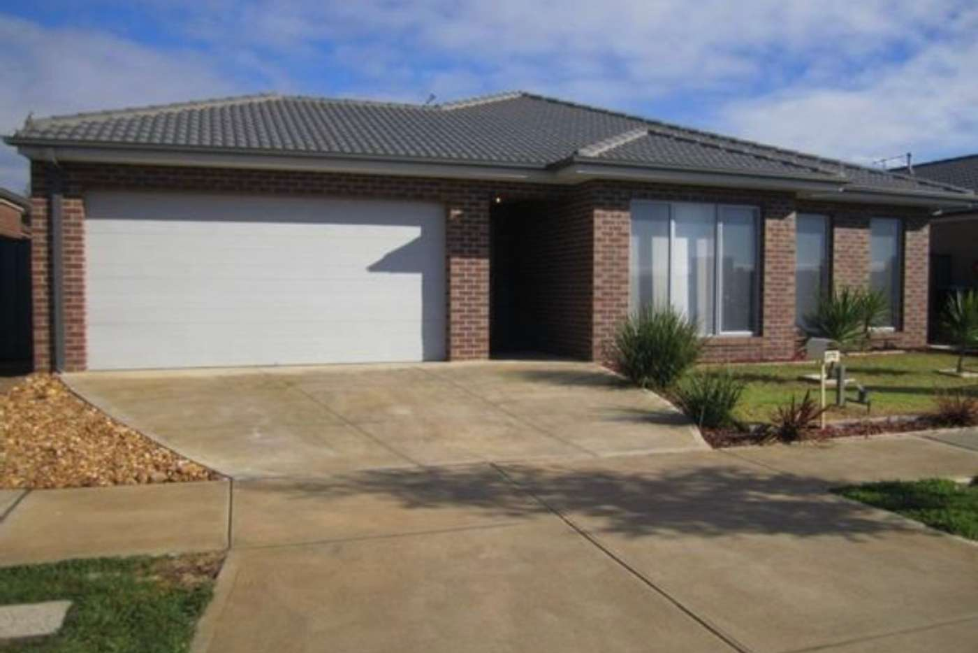 Main view of Homely house listing, 872 Tarneit Road, Tarneit VIC 3029