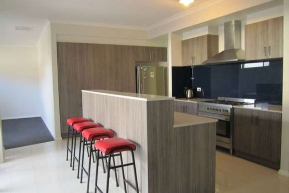 Second view of Homely house listing, 872 Tarneit Road, Tarneit VIC 3029