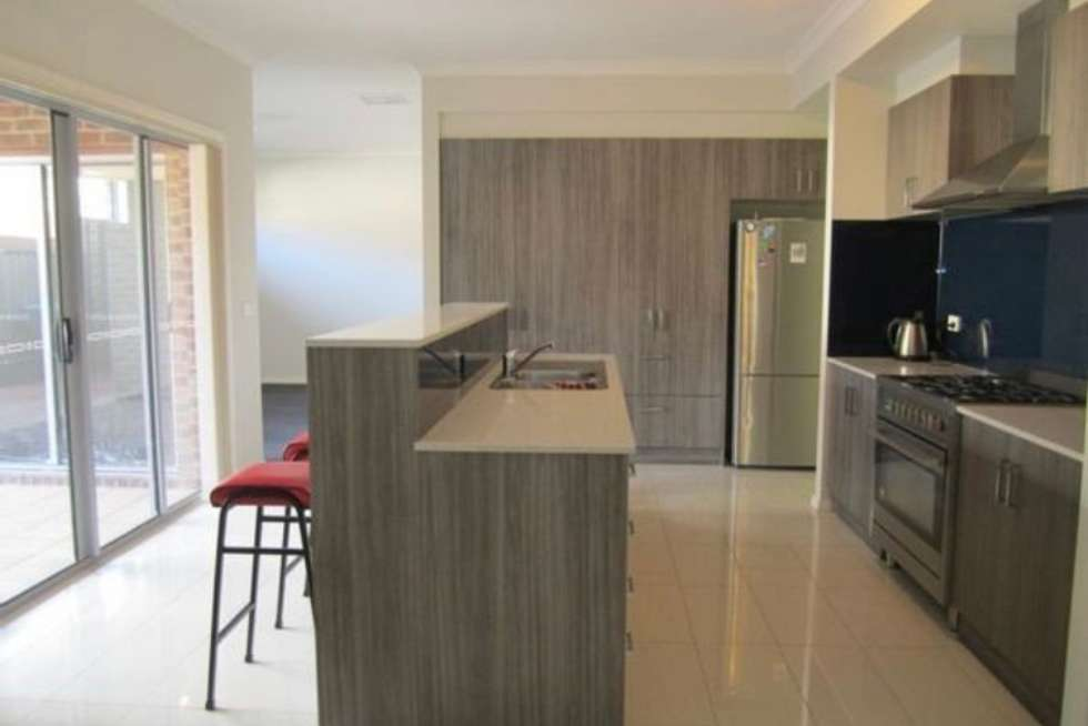 Third view of Homely house listing, 872 Tarneit Road, Tarneit VIC 3029