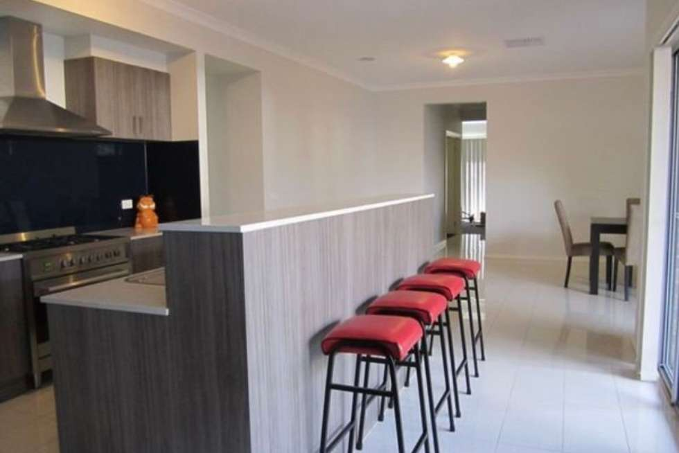 Fourth view of Homely house listing, 872 Tarneit Road, Tarneit VIC 3029