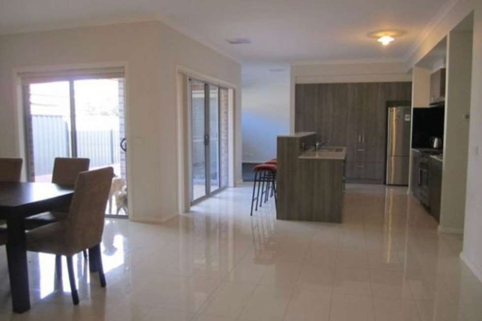 Fifth view of Homely house listing, 872 Tarneit Road, Tarneit VIC 3029
