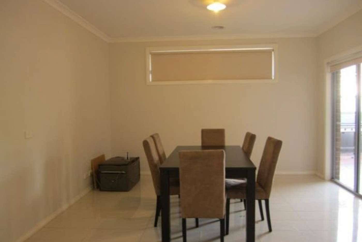 Sixth view of Homely house listing, 872 Tarneit Road, Tarneit VIC 3029