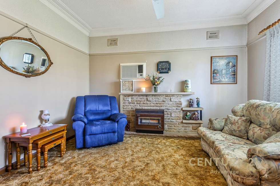 Fourth view of Homely house listing, 33 Craddock Street, Wentworthville NSW 2145