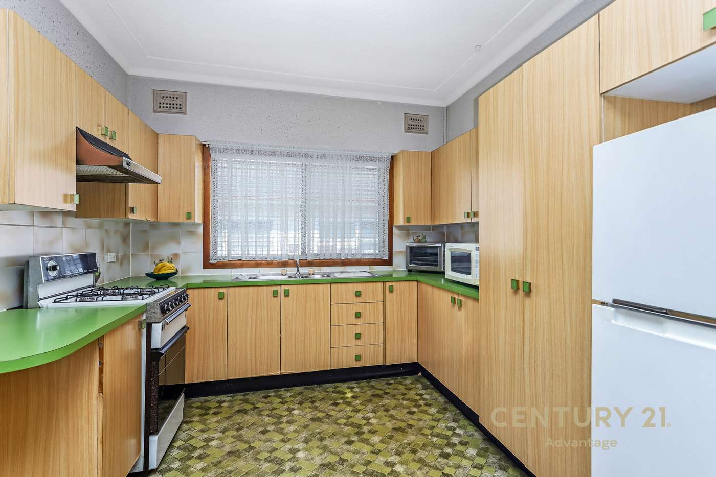 Fifth view of Homely house listing, 33 Craddock Street, Wentworthville NSW 2145