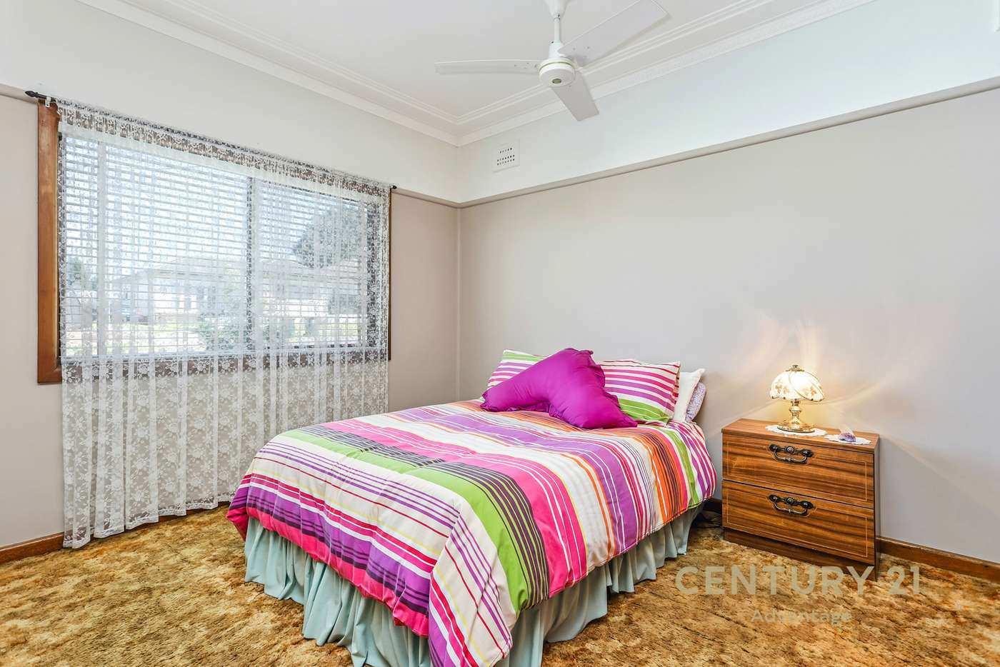 Sixth view of Homely house listing, 33 Craddock Street, Wentworthville NSW 2145