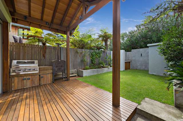 7 Illawong Avenue, Tamarama NSW 2026