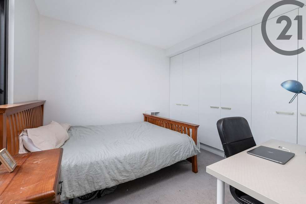Fourth view of Homely apartment listing, 1107C/3 Broughton Street, Parramatta NSW 2150