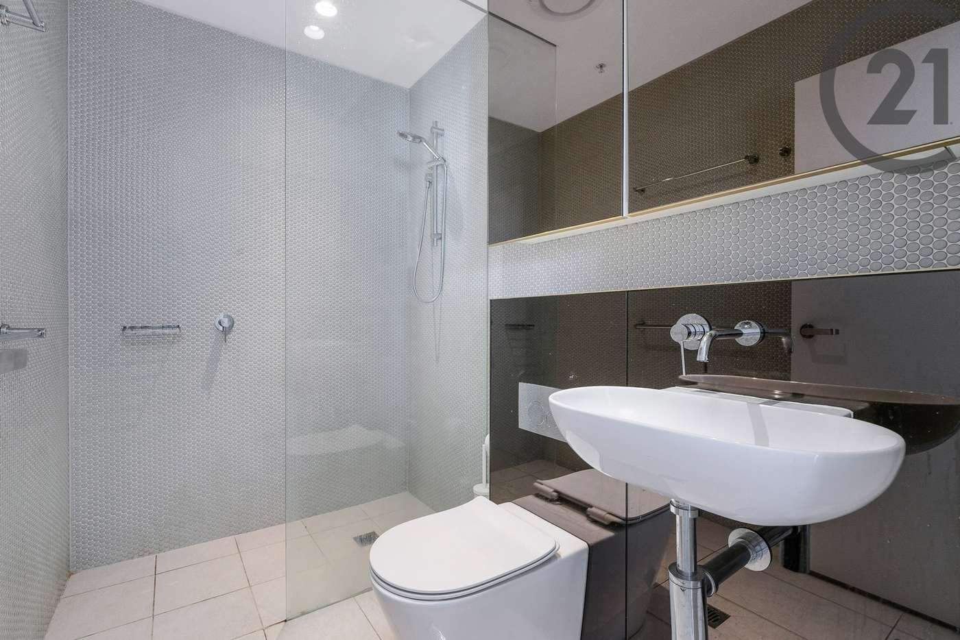 Sixth view of Homely apartment listing, 1107C/3 Broughton Street, Parramatta NSW 2150