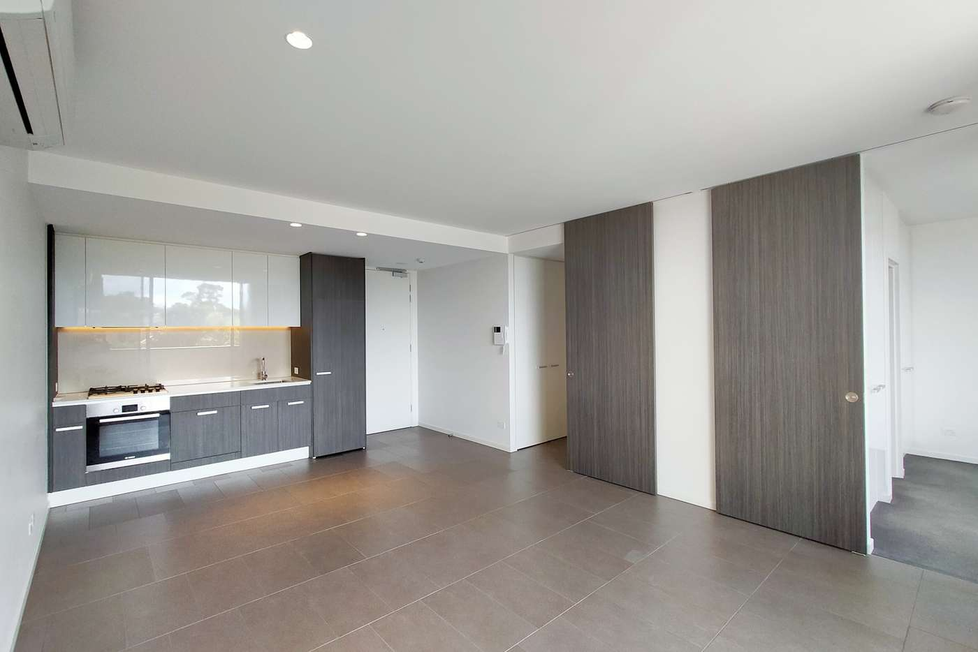 Main view of Homely apartment listing, 602B/3 Broughton St, Parramatta NSW 2150