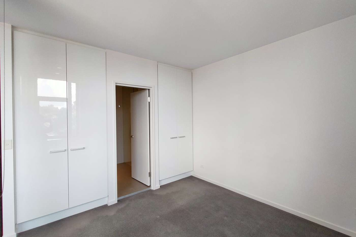 Sixth view of Homely apartment listing, 602B/3 Broughton St, Parramatta NSW 2150