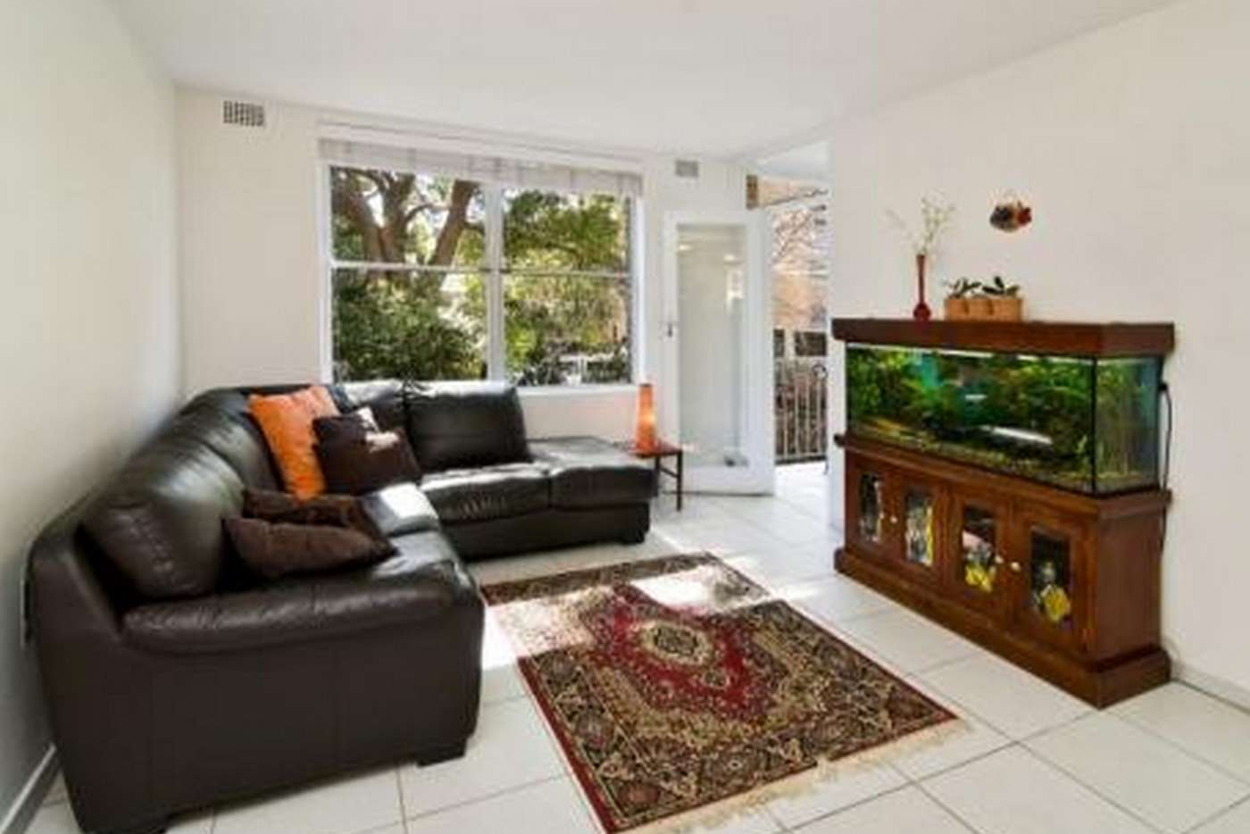 Main view of Homely apartment listing, 6/15A Merlin Street, Neutral Bay NSW 2089