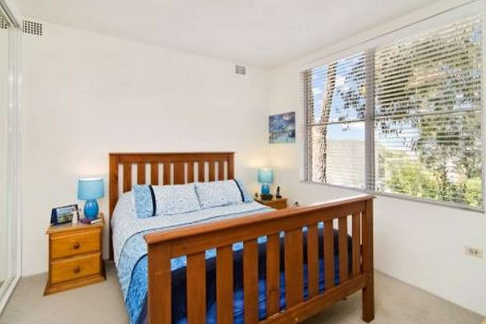 Fourth view of Homely apartment listing, 6/15A Merlin Street, Neutral Bay NSW 2089