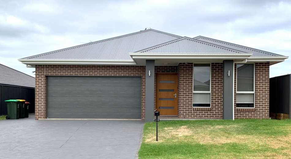 13 Barbara Street, Cobbitty NSW 2570