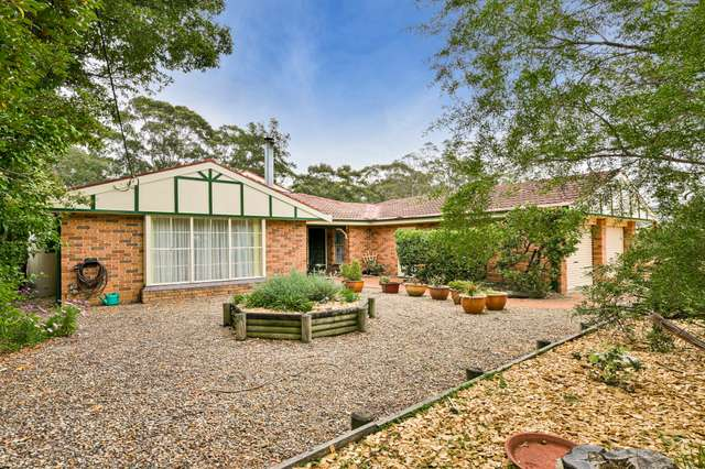 6 Huen Place, Tahmoor NSW 2573