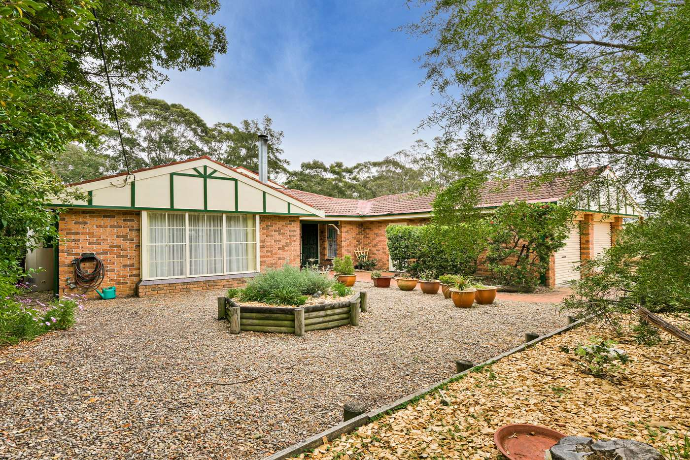 Main view of Homely house listing, 6 Huen Place, Tahmoor NSW 2573