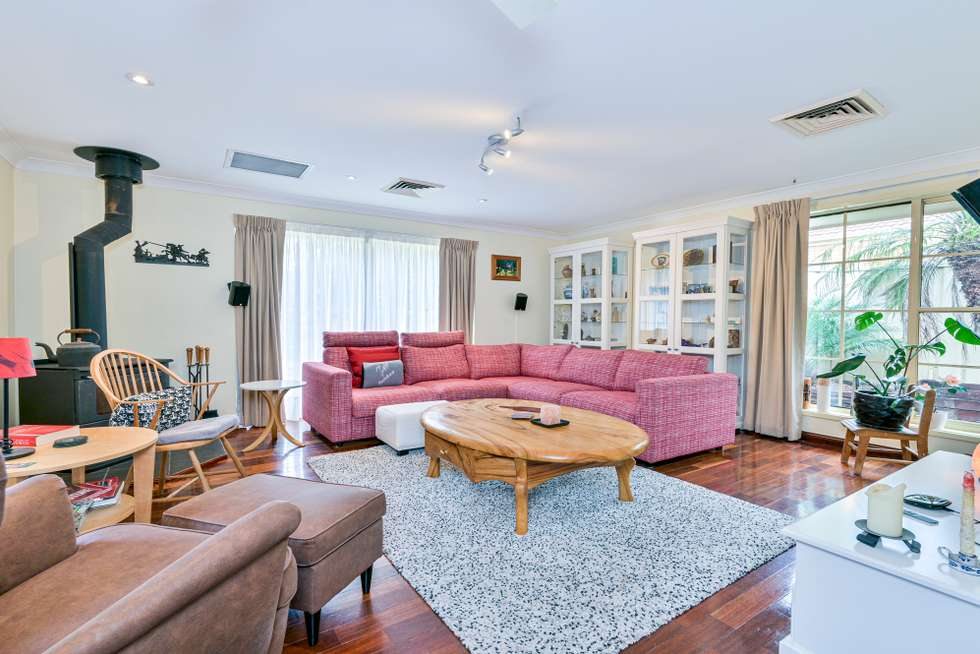 Third view of Homely house listing, 6 Huen Place, Tahmoor NSW 2573
