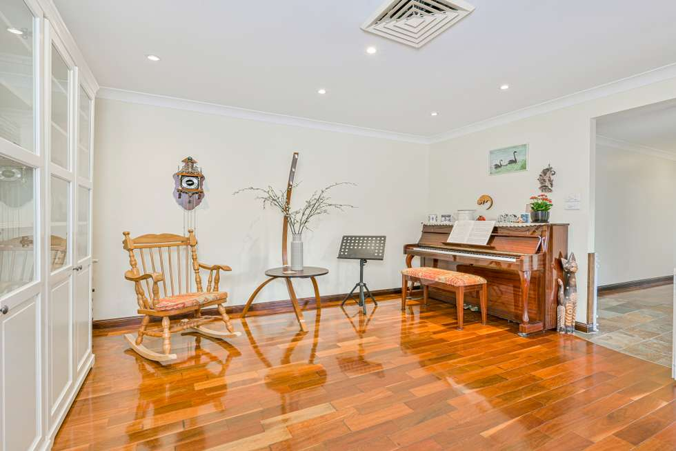Fourth view of Homely house listing, 6 Huen Place, Tahmoor NSW 2573