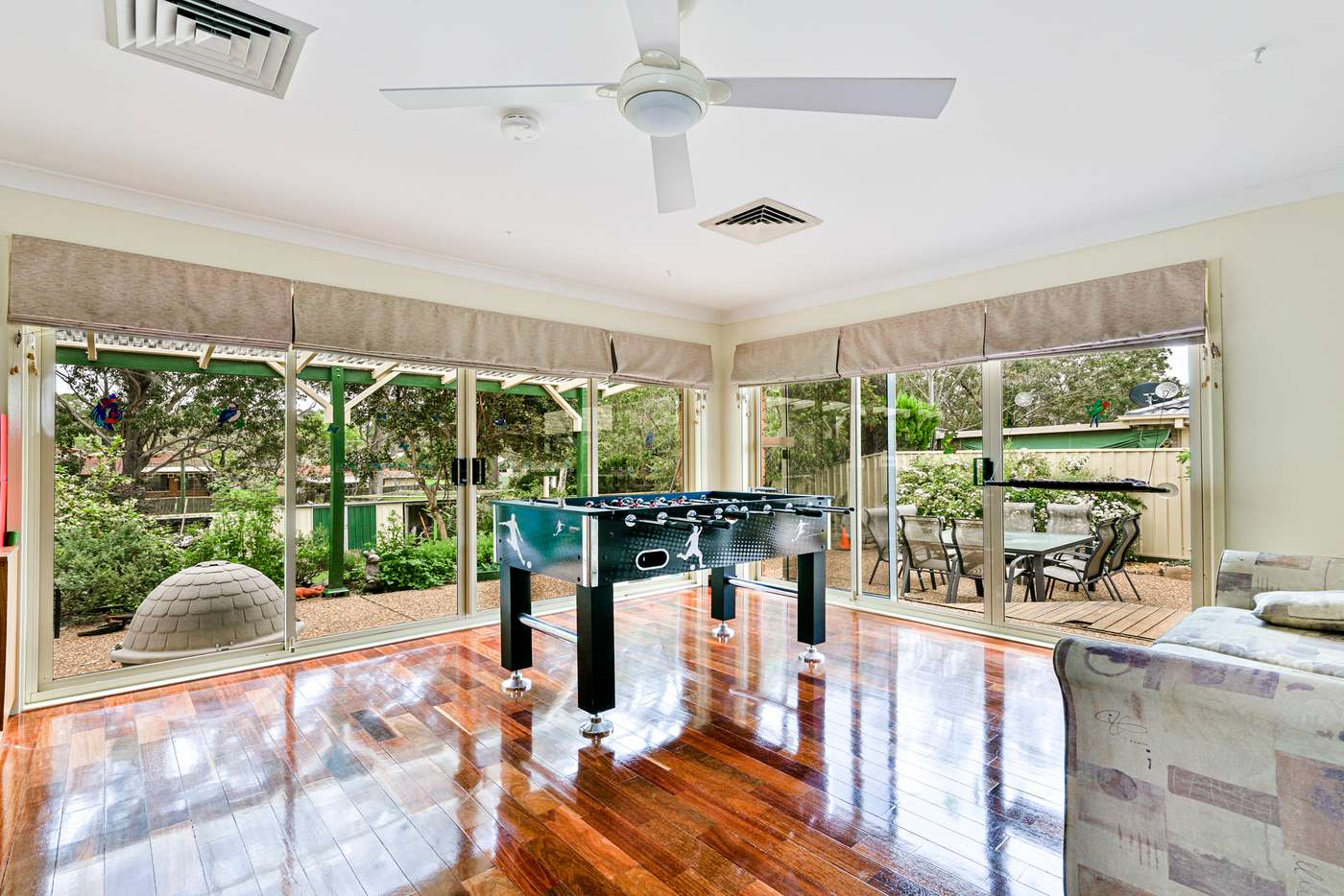 Fifth view of Homely house listing, 6 Huen Place, Tahmoor NSW 2573