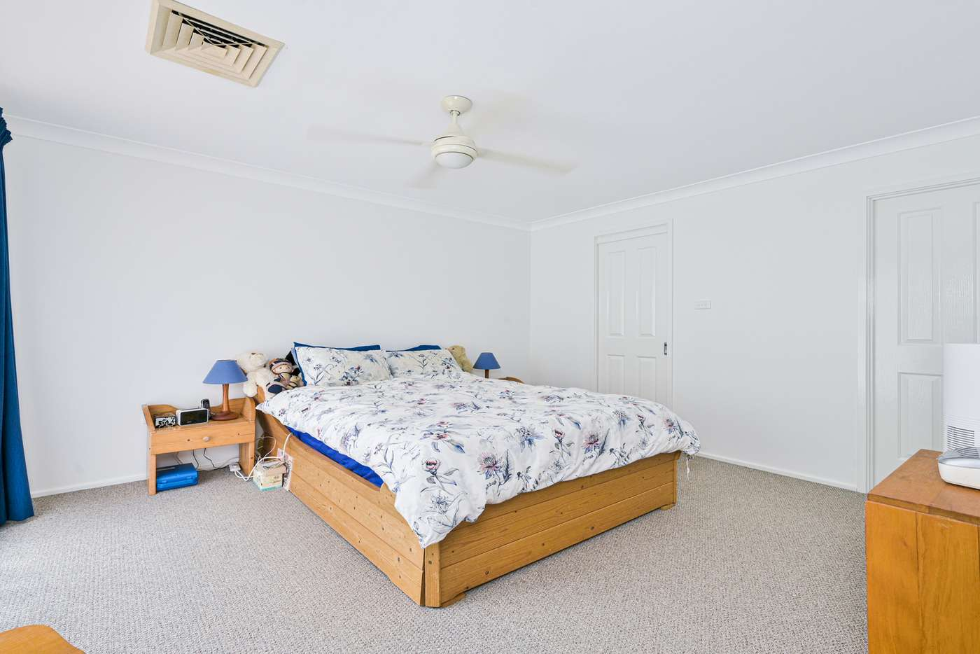 Sixth view of Homely house listing, 6 Huen Place, Tahmoor NSW 2573