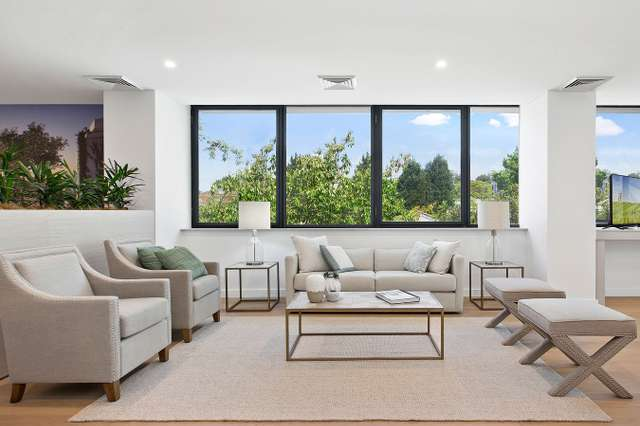 266-268 Pennant Hills Road, Thornleigh NSW 2120