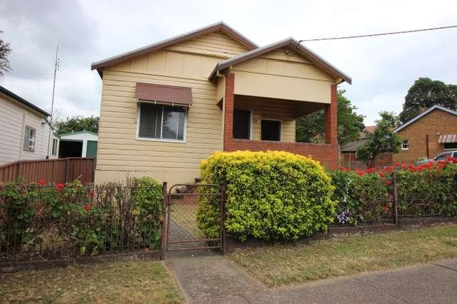 34 View Street, Cessnock NSW 2325
