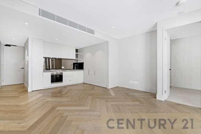 7 Metters Street, Erskineville NSW 2043