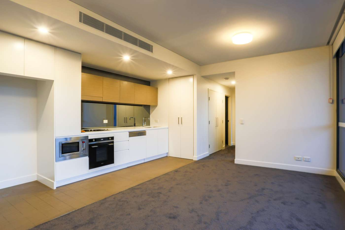 Main view of Homely apartment listing, 14H Mentmore Ave, Rosebery NSW 2018