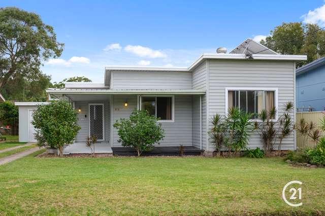 11 Adelaide Street, Tumbi Umbi NSW 2261