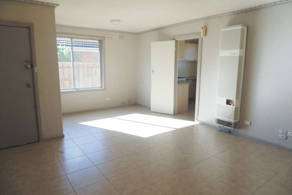 Second view of Homely unit listing, 2A Third Avenue, Dandenong North VIC 3175