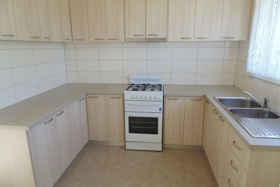 Fourth view of Homely unit listing, 2A Third Avenue, Dandenong North VIC 3175
